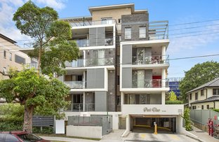 Picture of 14/40-42A Park Avenue, Waitara NSW 2077