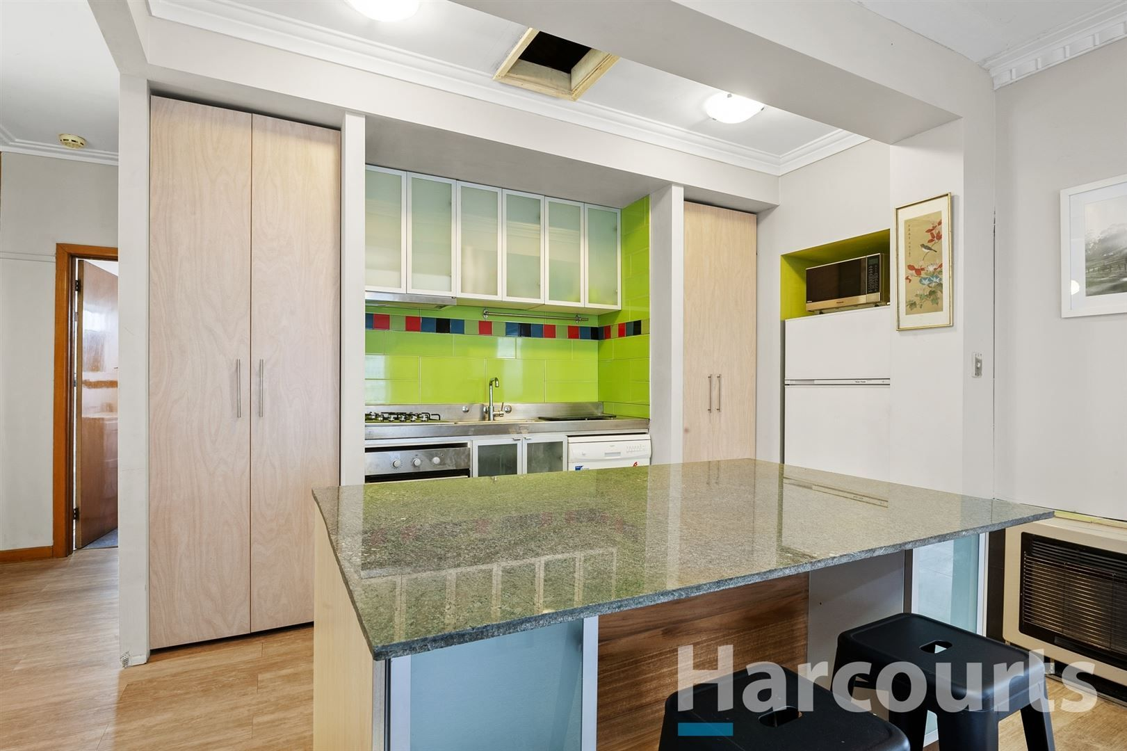 820 Humffray Street South, Mount Pleasant VIC 3350, Image 1