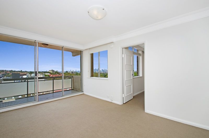 6D/699 Military Road, Mosman NSW 2088, Image 2