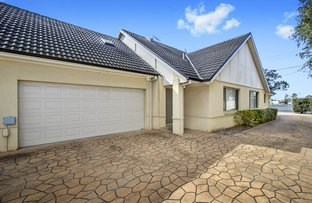 Picture of 2/163 Mileham Street, South Windsor NSW 2756