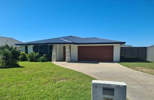 Picture of 293 Saltwater Road, Wallabi Point NSW 2430