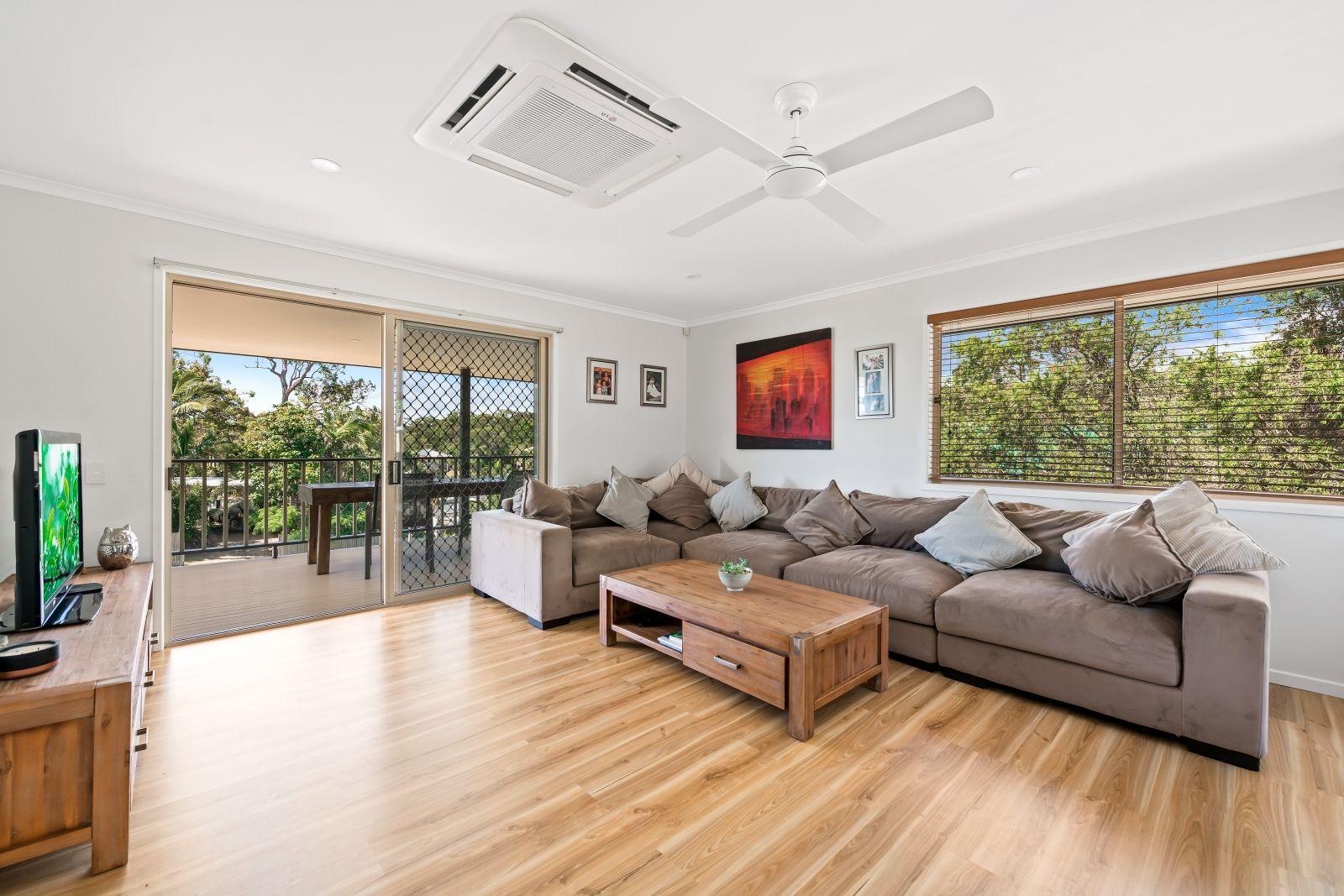 28 Kingfisher Street, Aroona QLD 4551, Image 1