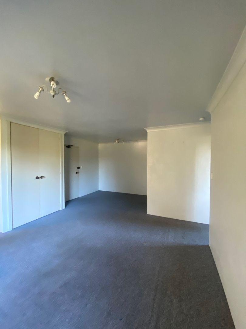 13/6-12 HINDMARSH AVE, Wollongong NSW 2500, Image 2
