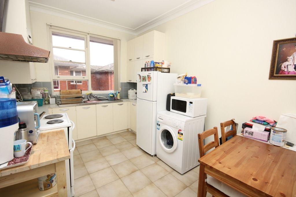 154 Chuter Avenue, Sans Souci NSW 2219, Image 4