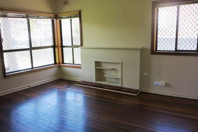 Picture of 9 Turpin Avenue, WARRAWONG NSW 2502