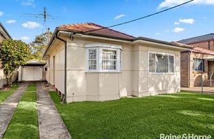 Picture of 27 Barton Street, Kogarah NSW 2217