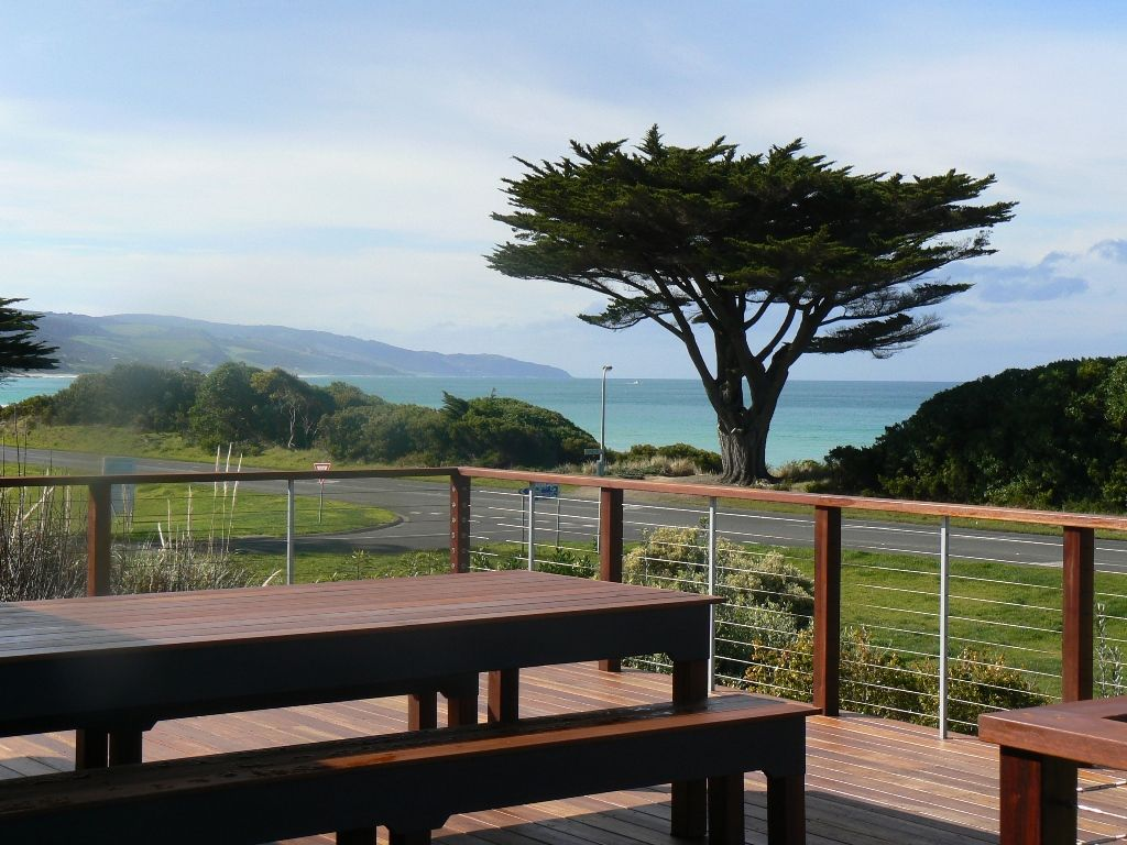 237 Great Ocean Road, Apollo Bay VIC 3233, Image 0