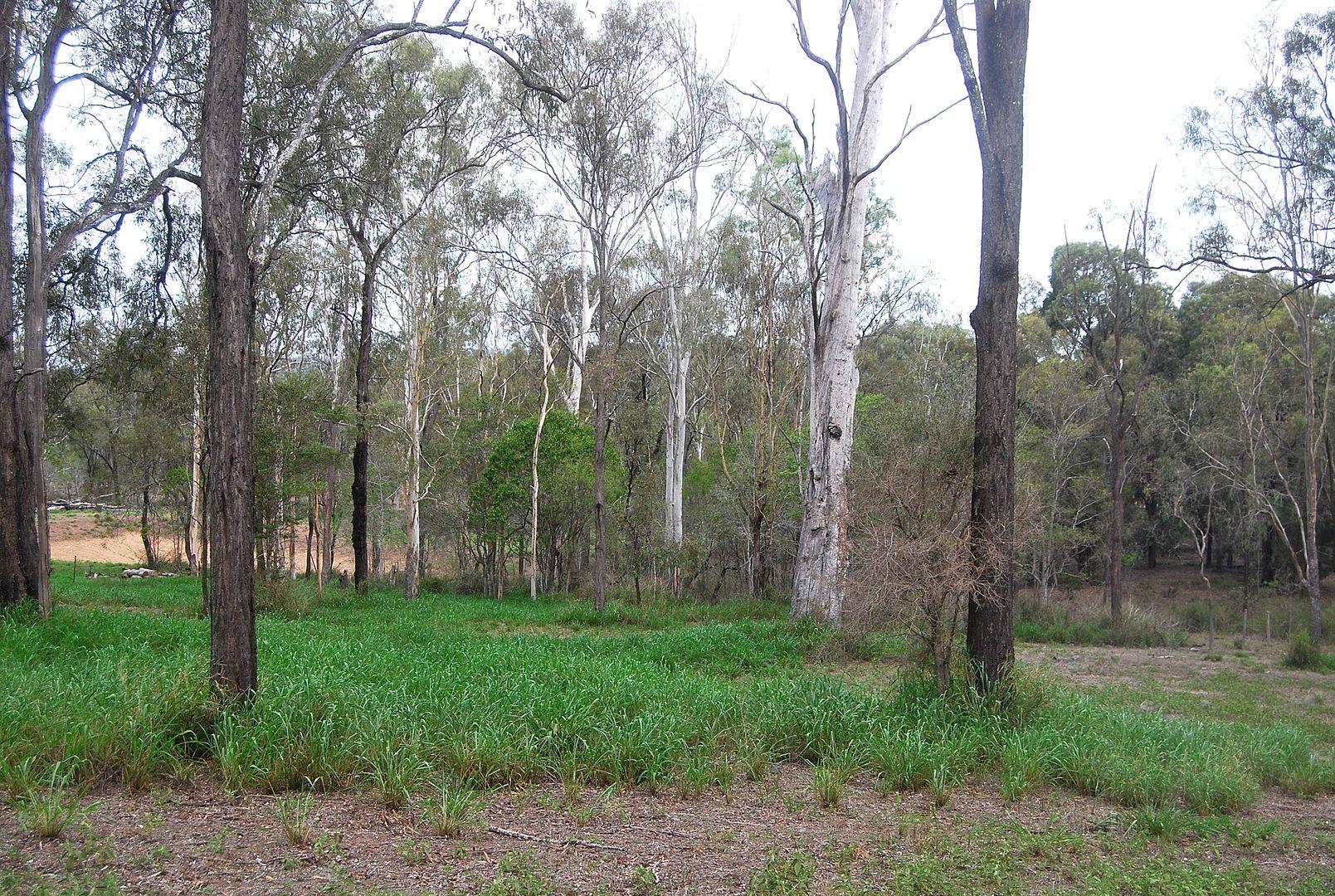 27 Blenheim Road, Laidley Creek West QLD 4341, Image 1