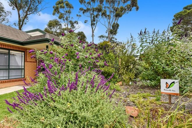 Picture of 6/13 Laffers Road, BELAIR SA 5052