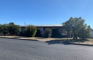 Picture of 30 College Road, Stanthorpe QLD 4380