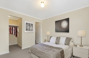 Picture of 16 Hillbank  Road, Hillbank SA 5112