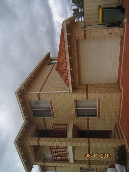 2/103 Ormsby Tce, Silver Sands WA 6210, Image 0