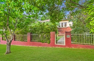 Picture of 2 Douglas Avenue, Tamworth NSW 2340
