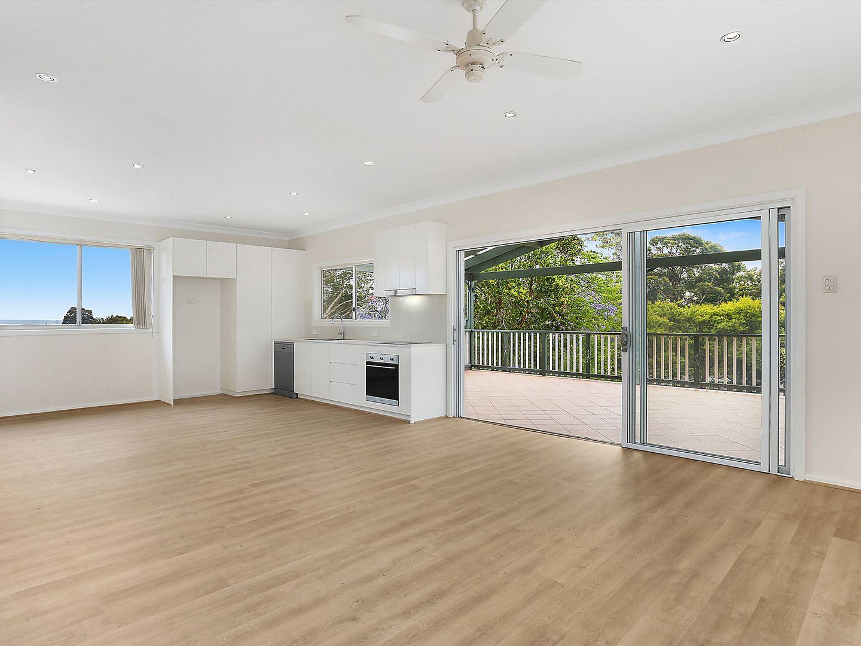 11 King Street, Heathcote NSW 2233, Image 1