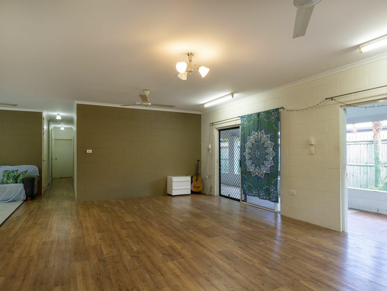37 Kalkuri Close, Wonga Beach QLD 4873, Image 1