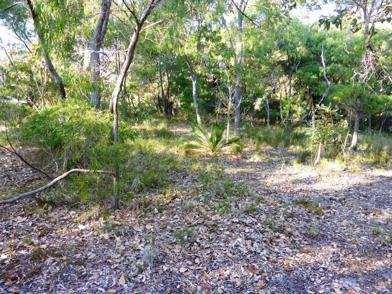 17 Flora Grove, Molloy Island WA 6290, Image 1