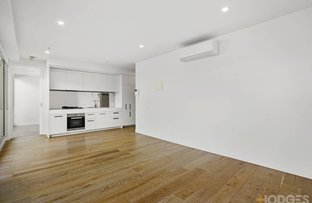 Picture of 106/317 New Street, Brighton VIC 3186
