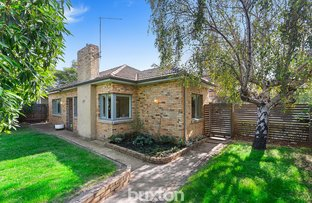 Picture of 297 Bay Road, Cheltenham VIC 3192