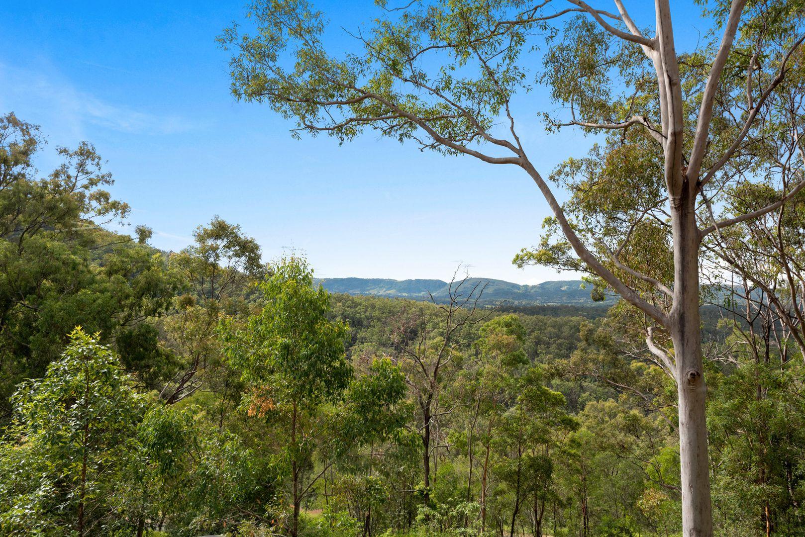 168 Boongala Court, Kobble Creek QLD 4520, Image 1