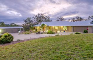 Picture of 109 Benson Rd, Chatsworth QLD 4570