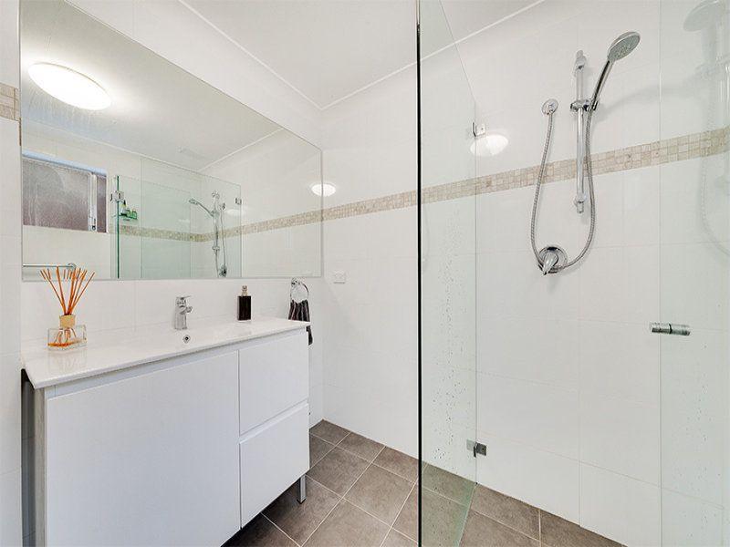 2/41 Belgrave Street, Waverley NSW 2024, Image 1