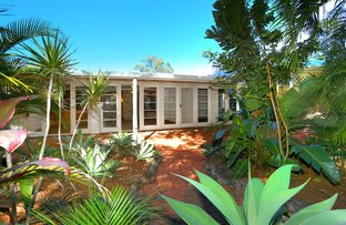 Picture of 11B Glenmore Drive, Ashmore QLD 4214