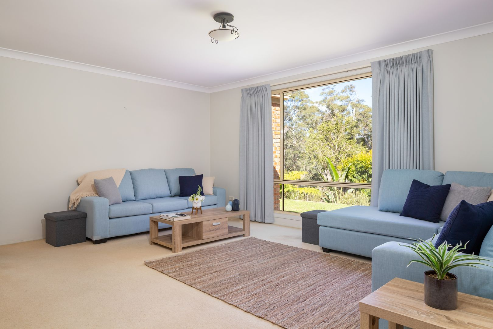 65 Clyde Road, North Batemans Bay NSW 2536, Image 1