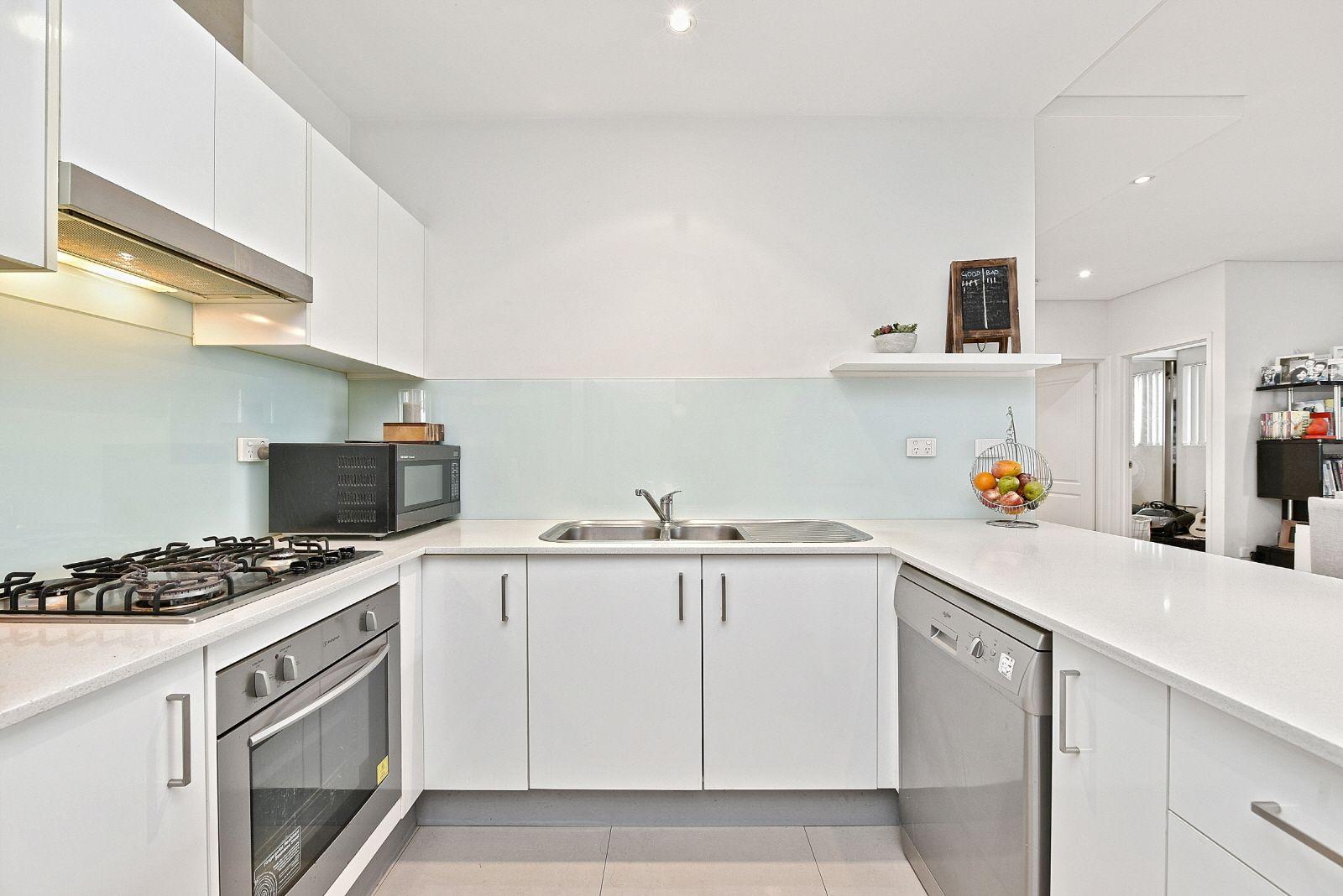 1/167-173 Parramatta Road, North Strathfield NSW 2137, Image 2