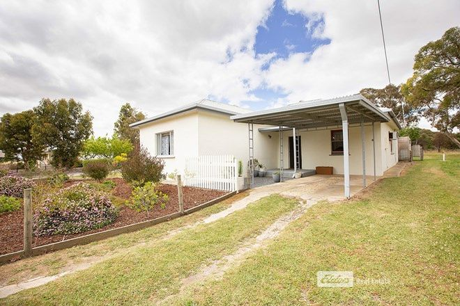 Picture of 15 PEARSON STREET, GREENWAYS SA 5272