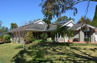 15 Centennial Road, Bowral NSW 2576