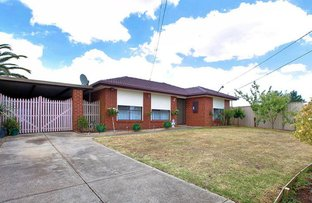 Picture of 19 Pilbara Court, Kings Park VIC 3021