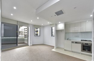 207/31 Porter Street, Ryde NSW 2112