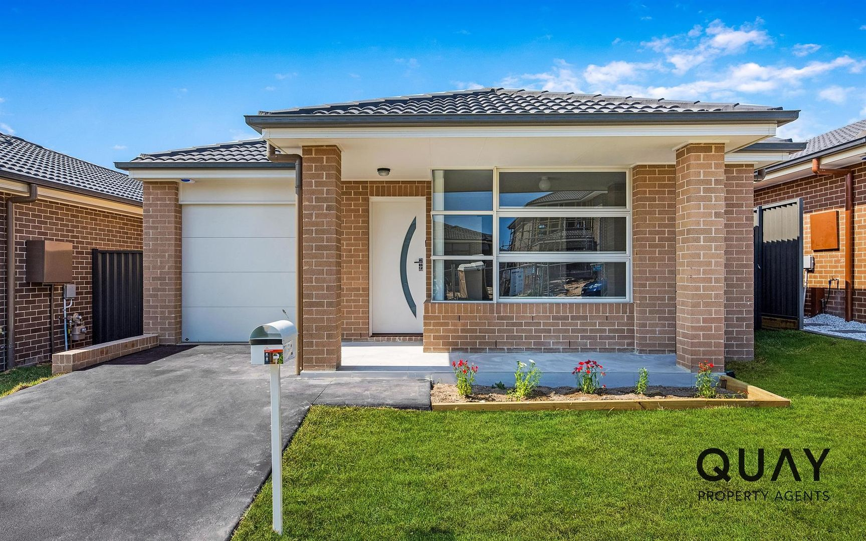 30 & 32 Taya Street, Schofields NSW 2762, Image 2