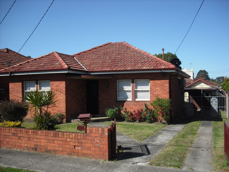 28 Greenhills Street, Croydon NSW 2132, Image 0