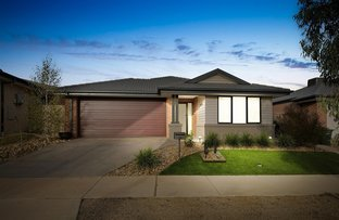 Picture of 26 Attunga Grove, Werribee VIC 3030