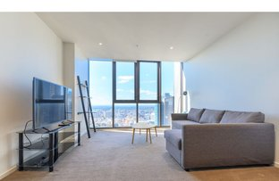 Picture of 4003/318 Russell Street, Melbourne VIC 3000