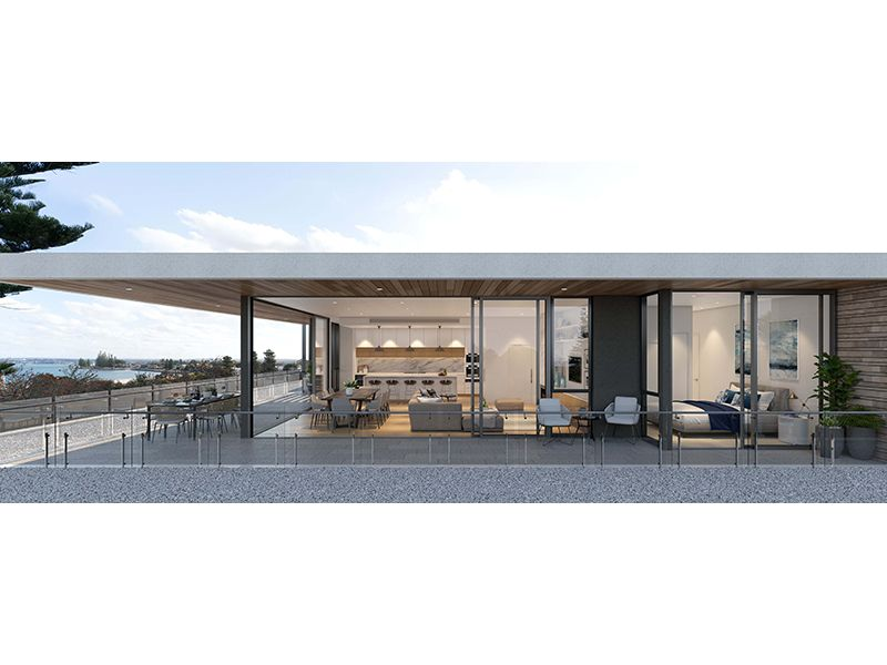 403/177 Russell Ave, Dolls Point NSW 2219, Image 1