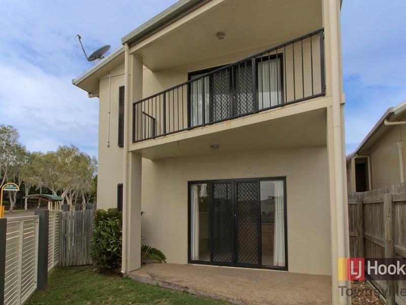 11/2 Freshwater Drive, Douglas QLD 4814, Image 0