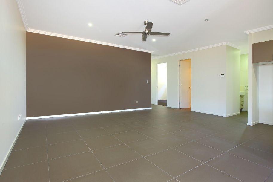 30 Lytham Circuit, North Lakes QLD 4509, Image 1