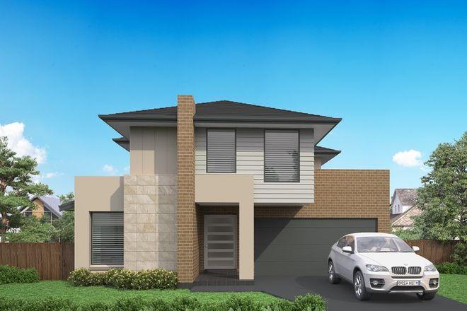 Picture of ARDENNES AVENUE, EDMONDSON PARK, NSW 2174