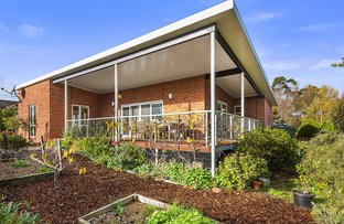 Picture of 2A Worcester Road, Gisborne VIC 3437