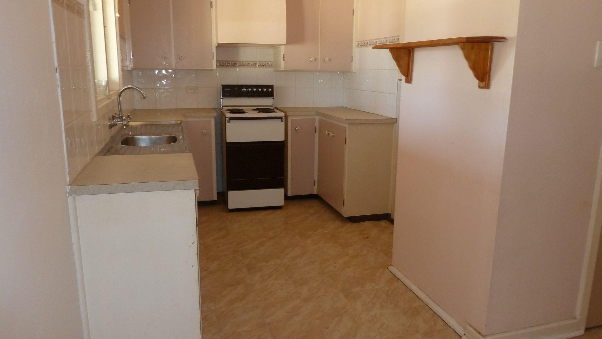 48 Brearley Street, Bullsbrook WA 6084, Image 1