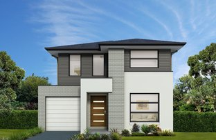Lot 13 Proposed Road, Riverstone NSW 2765