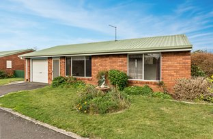 Picture of 1/1a Hogg Street, Wynyard TAS 7325