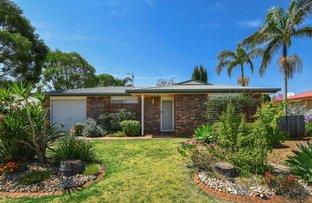 94 Kearney Street, Kearneys Spring QLD 4350