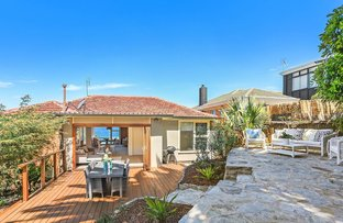Picture of 76 Cumberland Avenue, Collaroy NSW 2097