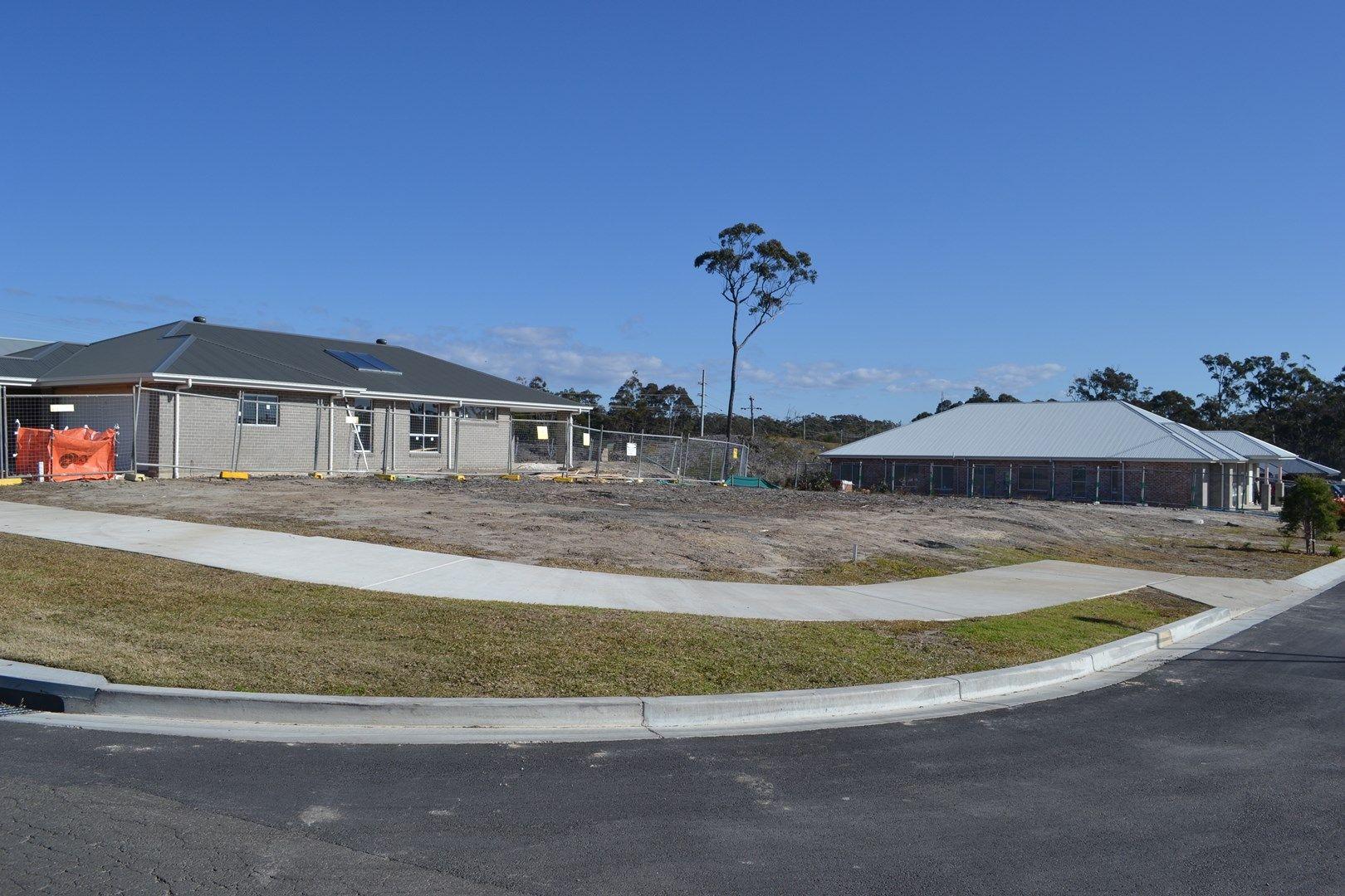 9 Seagrass Avenue, Vincentia NSW 2540, Image 2
