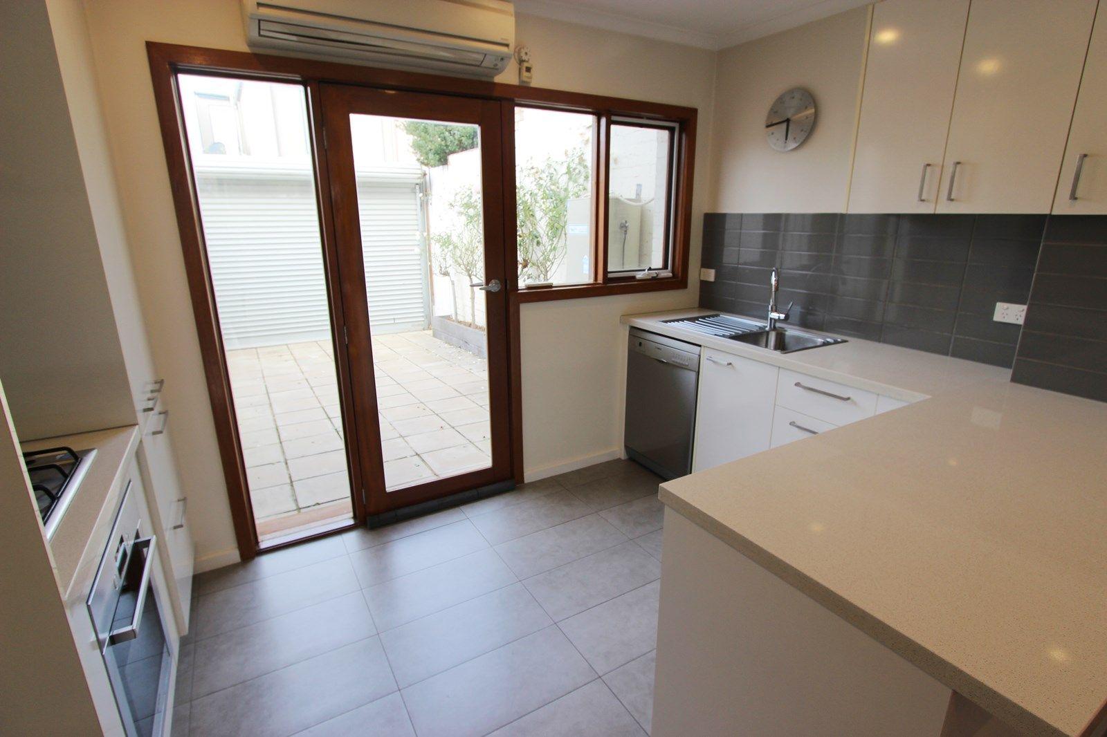 125 Napier Street, South Melbourne VIC 3205, Image 1