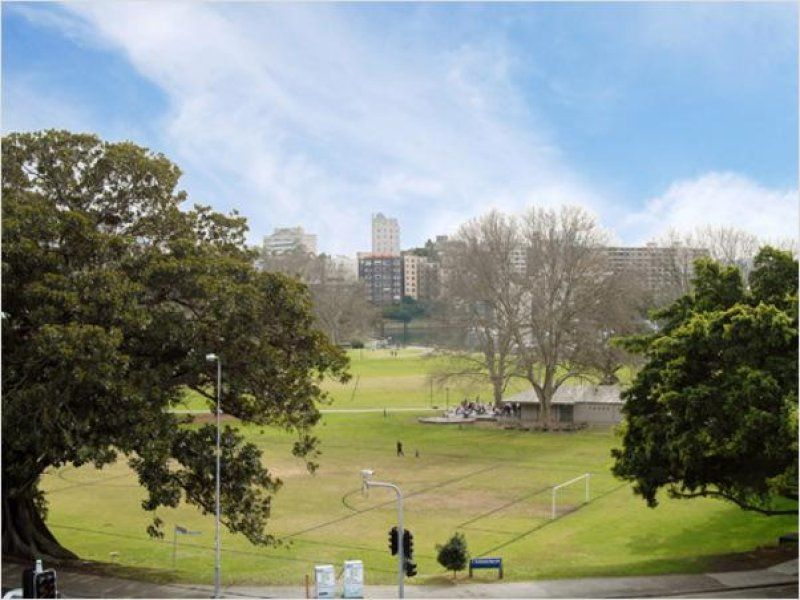 501/85 New South Head Road, Rushcutters Bay NSW 2011, Image 0