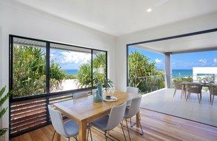 Picture of 8 Bowman Terrace, Sunshine Beach QLD 4567
